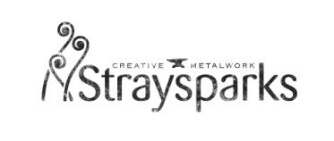 Straysparks Creative Metalwork